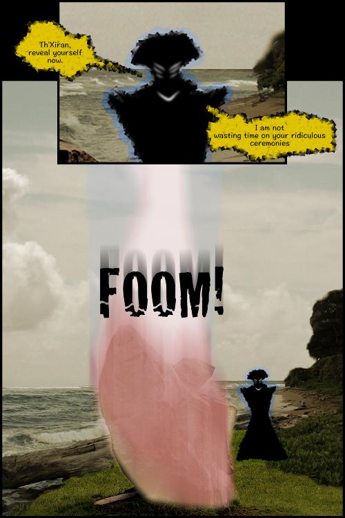 Foom Too